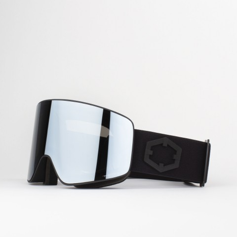 Void Black The One Cosmo goggle