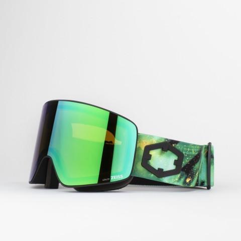 Brille Void Venom Green MCI