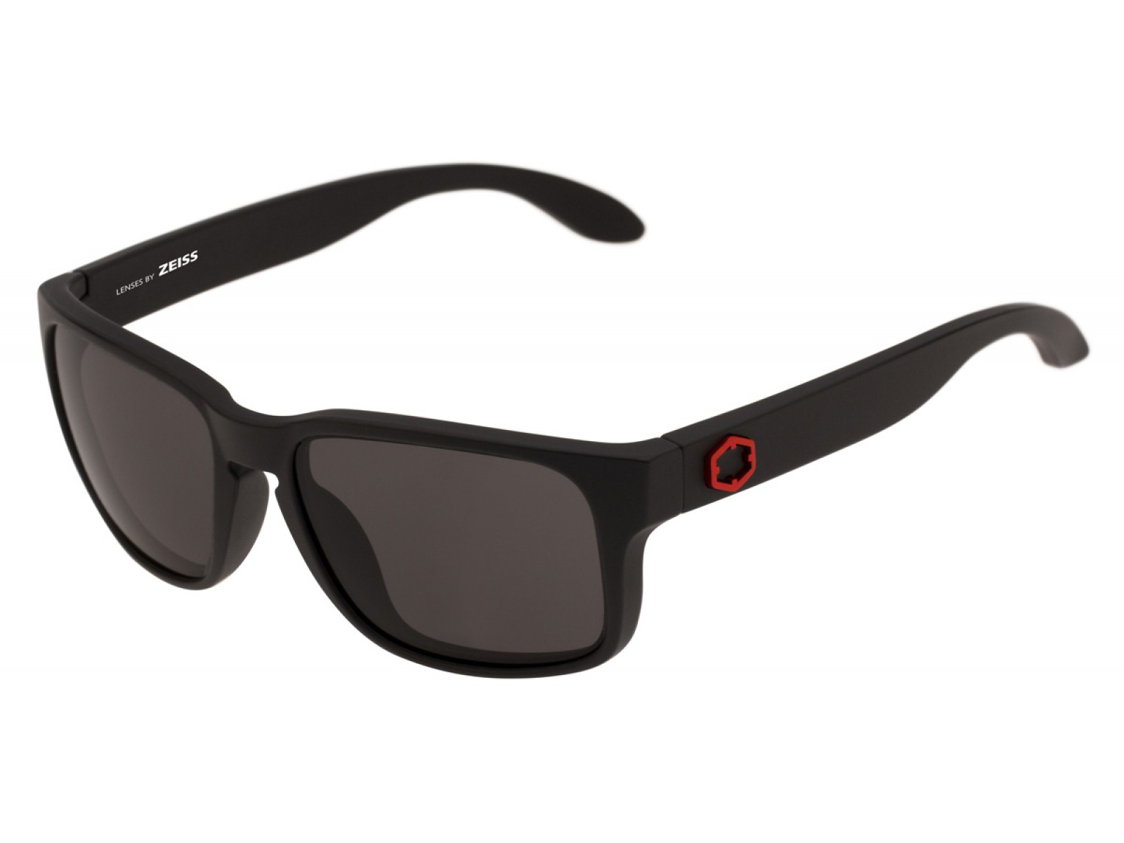 SWORDFISH COLORE 20 LENTI POLARIZED