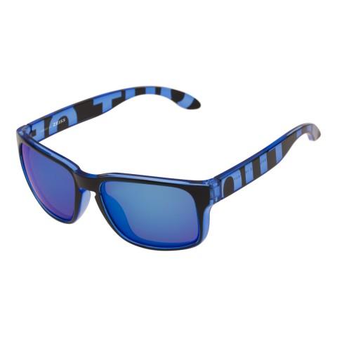 SWORDFISH COLOR BLUE TRANSPARENT LENSES BLUE MCI