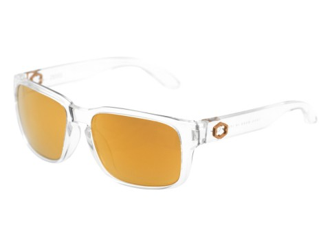 SWORDFISH COLOR BRIGHT LENSES GOLD24 MCI