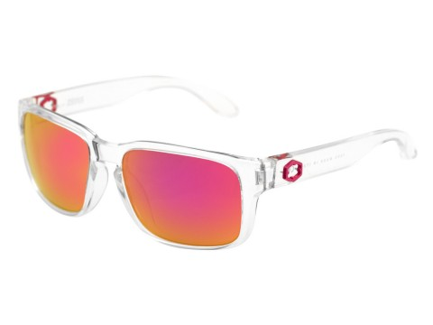 SWORDFISH COLOR BRIGHT LENSES THE ONE LOTO