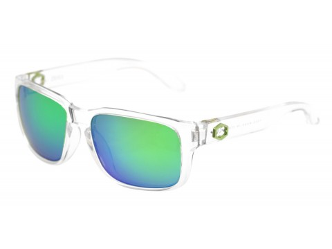 SWORDFISH COLOR BRIGHT LENSES GREEN MCI