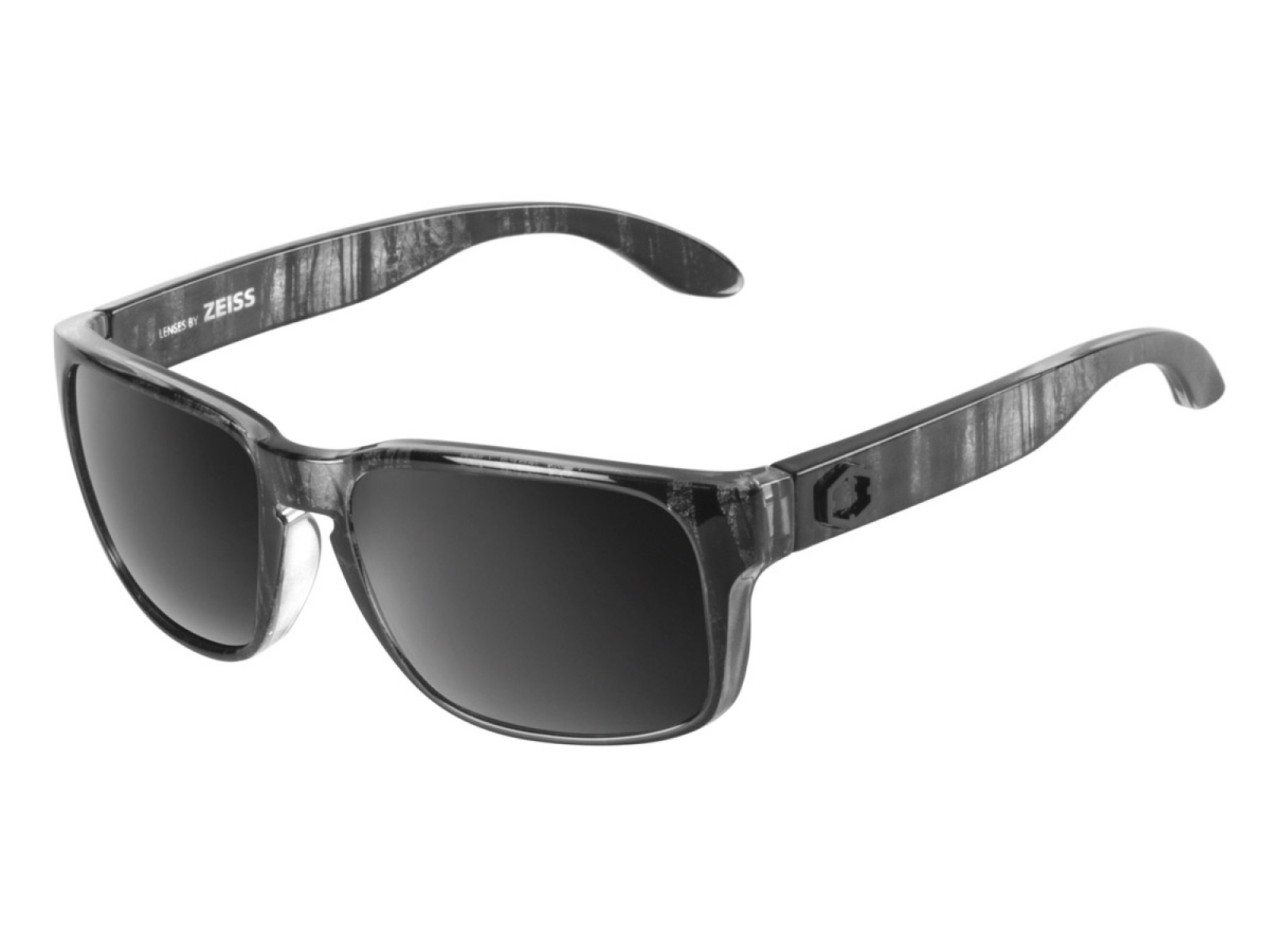 SWORDFISH COLOR FOREST LENSES POLARIZED