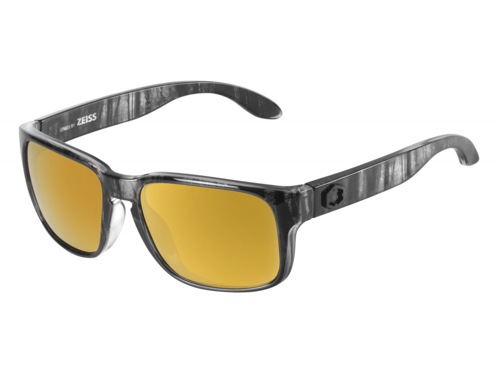 SWORDFISH COLOR FOREST LENSES GOLD24 MCI